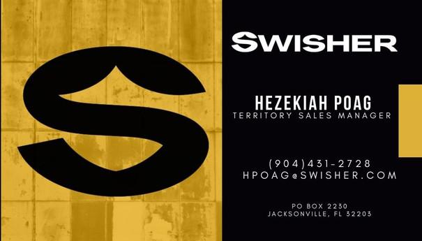 Swisher Business Card.jpg