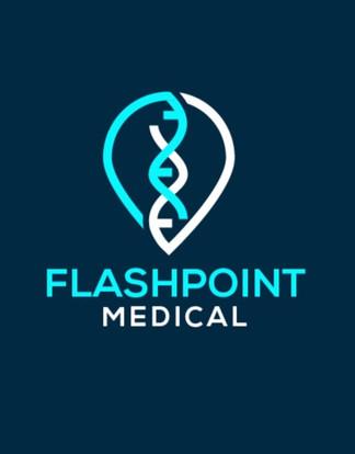 Flashpoint-Medical---New-c_edited.jpg