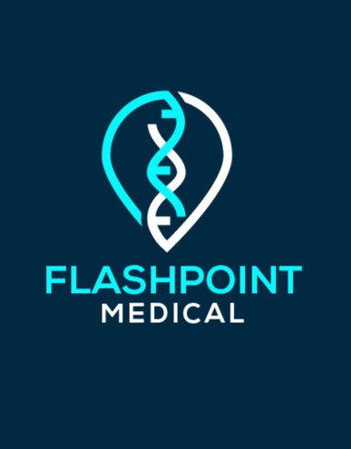 Flashpoint-Medical---New-c_edited.jpg
