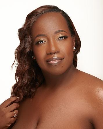 Tiffany Hair Shoot17279.jpg