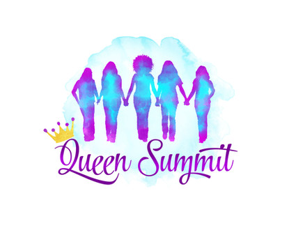 Queen Summit.jpg
