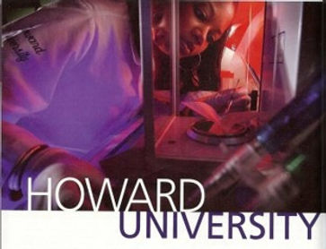 Howard U lab.jpg