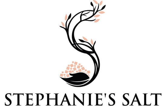 Stephanie's-Salt.jpg