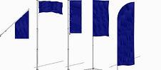 флаги меню.jpg