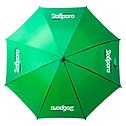 Зеленый зонт2.png