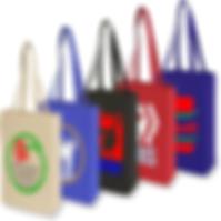 сумка с логотипом.png
