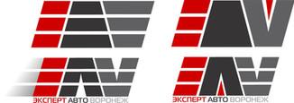 Разработка логотипа в Воронеже