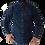 Thumbnail: Camisa tallas 32 - 38