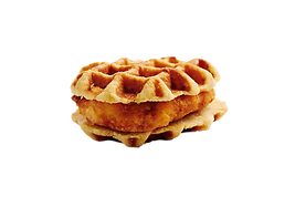 Chicken and Waffels-1002.png