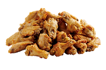 CIP_24Homestyle Wings-1000.png