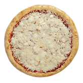 CIPizza_Top_5Cheese.png