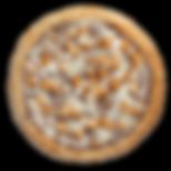 CIPizza_Top_BBQ.png