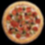 CIPizza_Top_Supreme.png