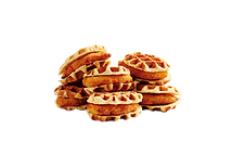 Chicken And Waffels-1000.png