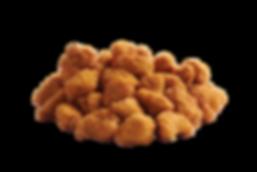CIP-12Boneless_1000.png