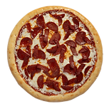 CIPizza_Top_Pepperoni.png