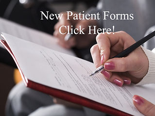 New Patient Forms.jpg