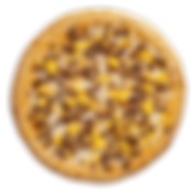 CIPizza_Top_Breakfast.png