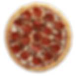 CIPizza_Top_Meat.png