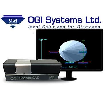 OGI-Sanox-cad-with-logo.jpg