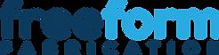 Freeform Fabrication LTD | Solidscape| Solutionix | Elettrolaser