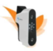 calibry-3d-scanner-500x500.jpg