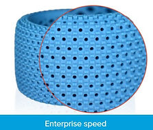 enterprise speed.jpg