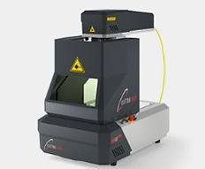 Laser Engraver FiberLuxNano