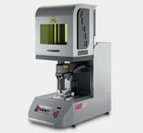 Laser Engraver FiberLux EL