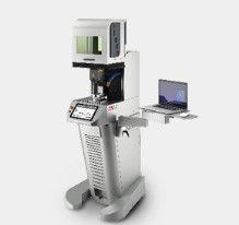 Laser Engraver FiberLux PRO 200