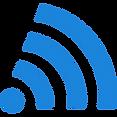 wifi-512.png