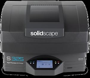 solidscape_s325_web_front_800px.png