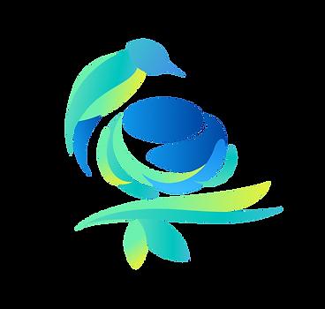 oprogramowanie-calibry-nest.png
