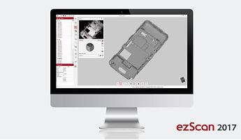 ezScan2017screen.JPG