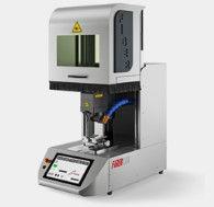 Laser Engraver FiberLux PRO