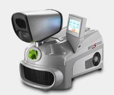 master s 3D icon.jpg
