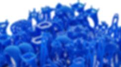 Castable_original_formulation.jpg.3840x2
