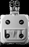 Elettrolaser DaDo Laser Welder