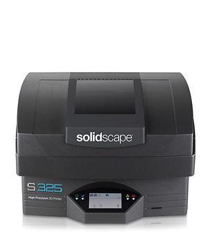 Solidscape_s325_printer.jpg