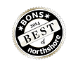Best of Northshore 2014