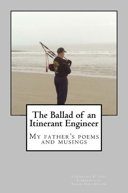 The_Ballad_of_an_Iti_Cover_for_Kindle (1