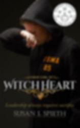 WitchHeart-Kindlew_award.jpg