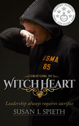 WitchHeart-Kindlew_award.jpg