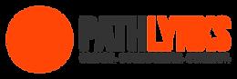 Pathlynks-Logo.png