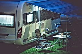 kvällsbild_camping.jpg