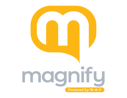 MAGNIFY-VERT-01-PRIMARY.png