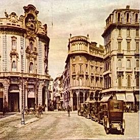 Piazza Solferino una volta.jpg