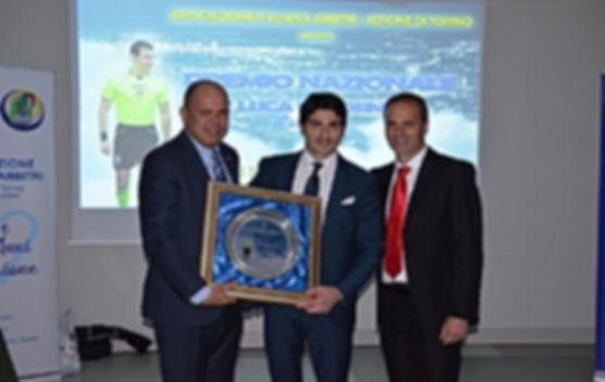 Premio Luca Colosimo - 4a edizione.jpg