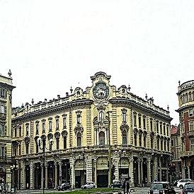 Piazza Solferino oggi.jpg