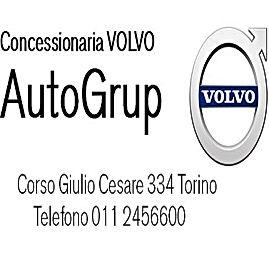 AutoGrup Volvo.JPG